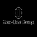 Zero-One-Logo-for-outside