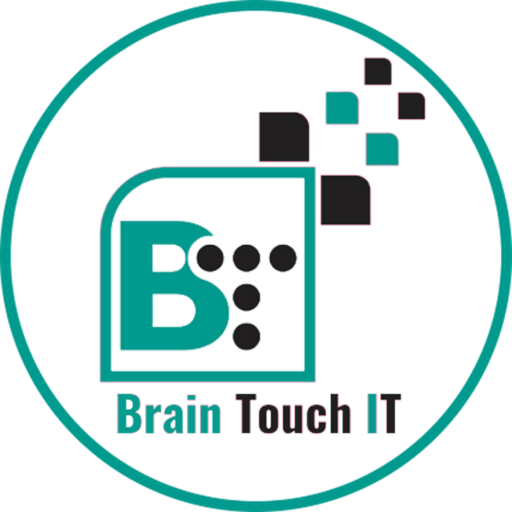 cropped-BRAINTOUCHIT-LOGO-PNG.png