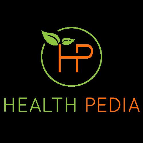 HealthPedia-Bashonti