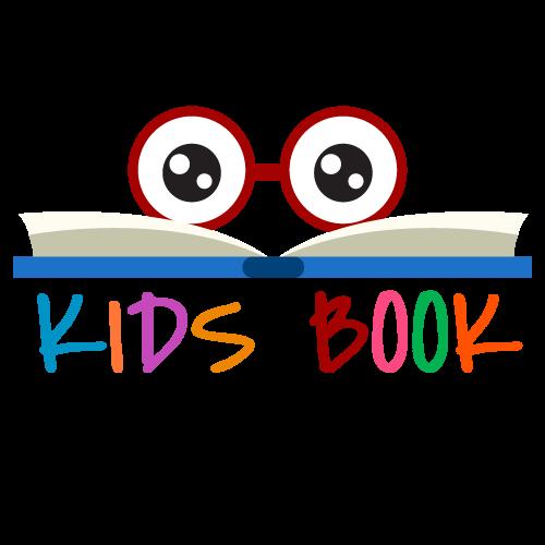 Kids-Book-1