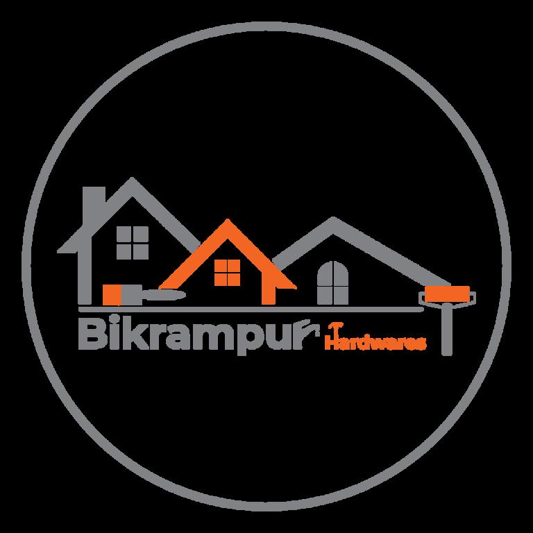 Bikrampur-Hardware