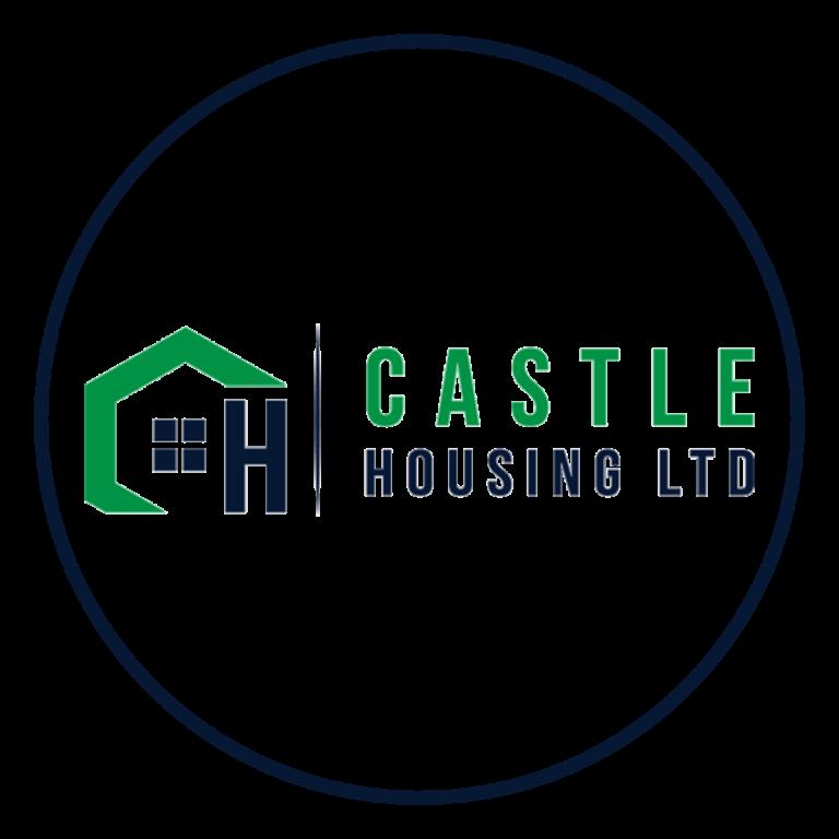 Castel-Housing