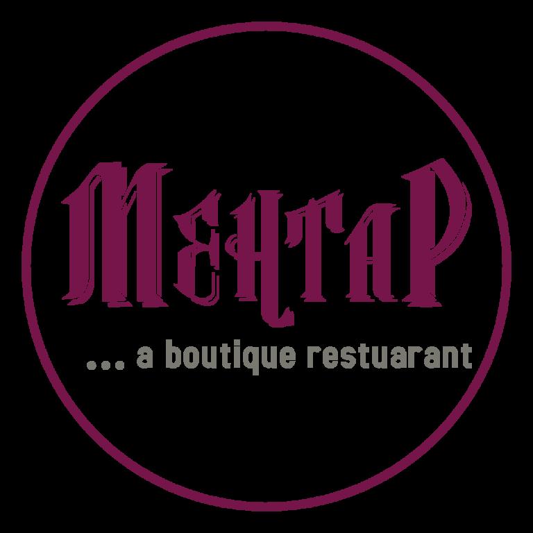Mehtap-Kitchen