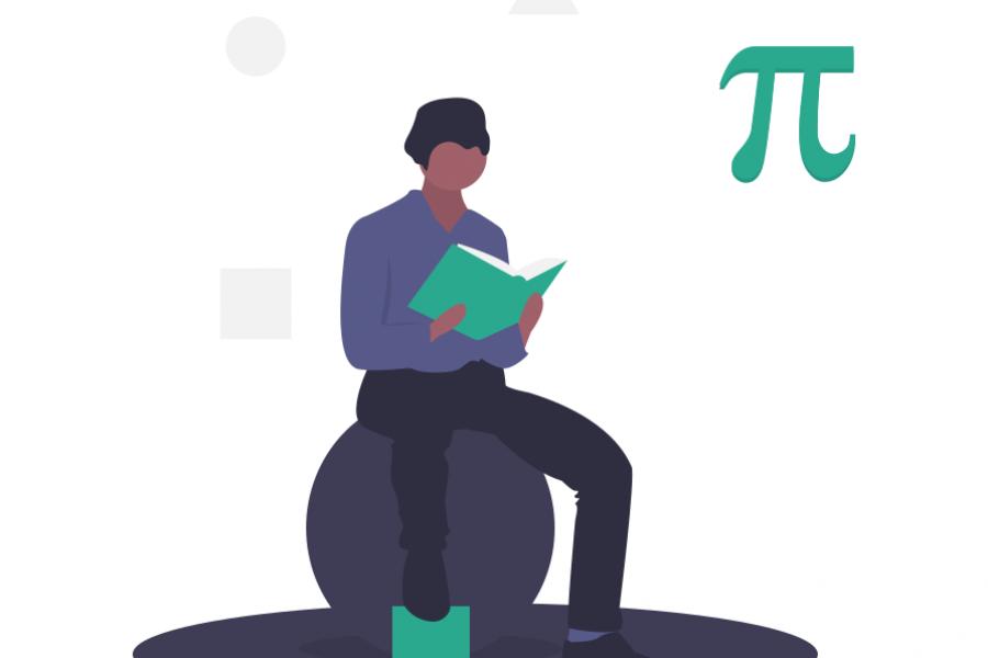 undraw_mathematics_4otb-1.png